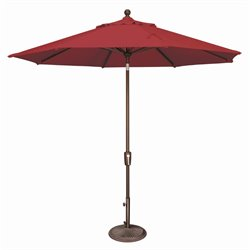 Catalina Umbrella-0900-D