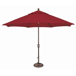 Catalina Umbrella-1100 D