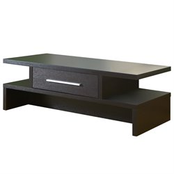 Dallos Coffee Table