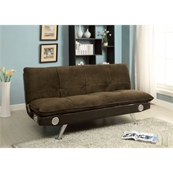 Malden Fabric Convertible Sofa