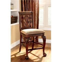 Furniture of America Mastens 25