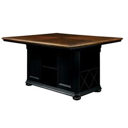 Hendrix Counter Height Dining Table