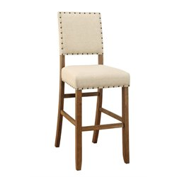 Whunter Bar Stool