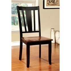 Delila Dining Chair