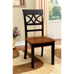 Maxey Dining Chair
