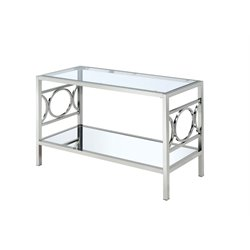 Beller Console Table