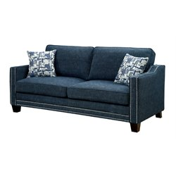 Landrum Fabric Sofa
