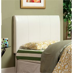 Mevea Panel Headboard 3