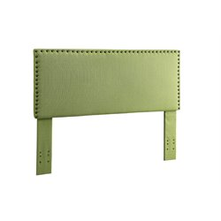 Manetta Upholstered Headboard 1