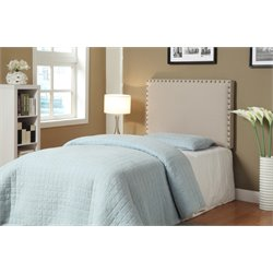 Manetta Upholstered Headboard 3