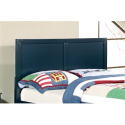 Geller Kids Panel Headboard