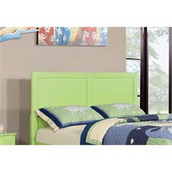 Geller Kids Panel Headboard 1