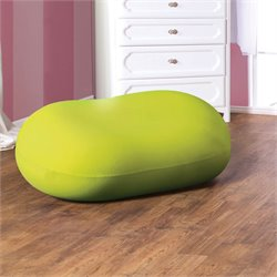 Zoomas Expandable Bean Bag Chair