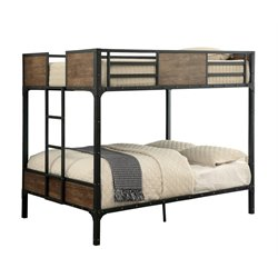 Baron Bunk Bed
