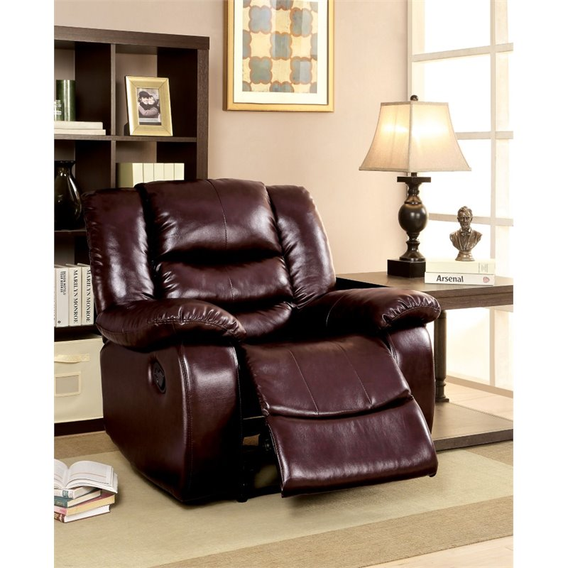Furniture Stores In Torrance Area Contemporary Lifestyles Furniture 14 Photos 27 Reviews Crate