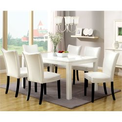Kelton 7 Piece Dining Set