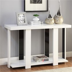 Haven Console Table