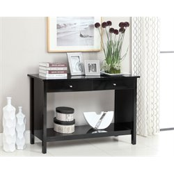 Cardwell Console Table