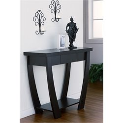 Quaint Console Table