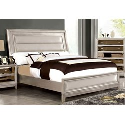 Bettyann Platform Bed 2