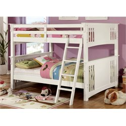 Roderick Bunk Bed