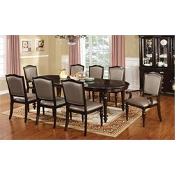 Raab Dining Set