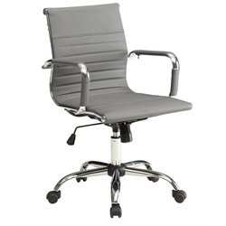 Axelson Leather Office Chair 1