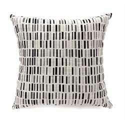 Jared Square Throw Pillow