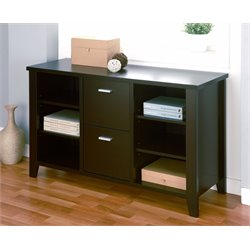 Coyer File Cabinet