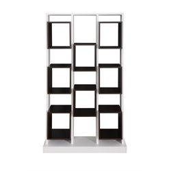 Michale Modern Bookcase
