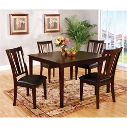 Mendler Piece Dining Set