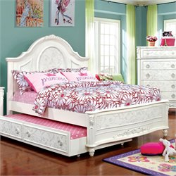 Aneissa II Bunk Bed