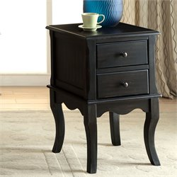 Ceola End Table