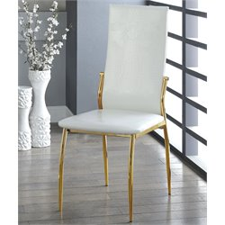 Adella dining chair