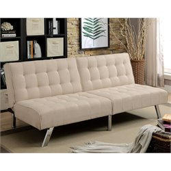 Ulrike Convertible Sofa