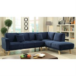 Pila L-Shaped Sectional