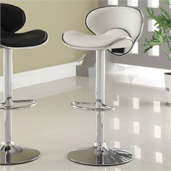 Durrah Bar Stool