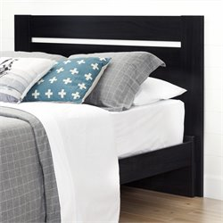 Reevo Full-Queen Headboard