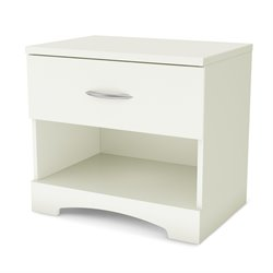Maddox Night Stand