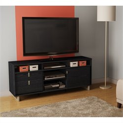 South Shore Uber Contemporary TV Stand