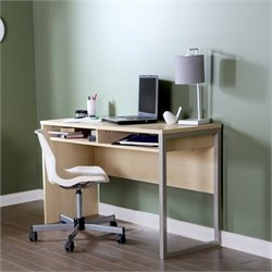 Interface Desk