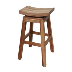 Sterling Stool 31