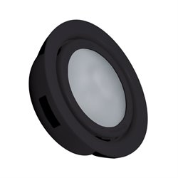 Aurora Recessed Under Cabinet Light A710DL