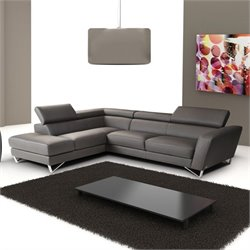 Sectionals Sofa Gray