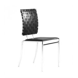 Brika Home Dining Chair 1