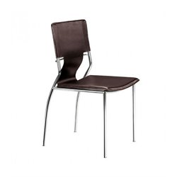Brika Home Dining Chair 2