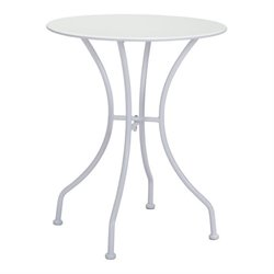 MER-1375 Brika Home Oz Patio Dining Table (2)