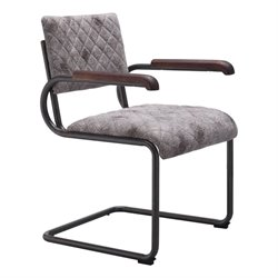 MER-1375 Father Dining Arm Chair