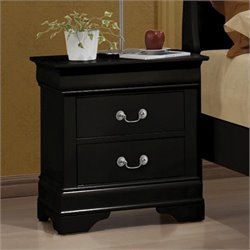 MER-757 Bowery Hill 2 Drawer Nightstand2