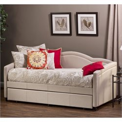 Bowery Hill Daybed with Trundle